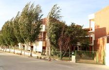 Hasta 34 usuarios contagiados en el brote de la residencia de Les Borges
