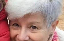 Desapareguda una veïna del Vilosell de 73 anys