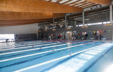Tàrrega saca a licitación la mejora de la piscina cubierta por 513.000 euros