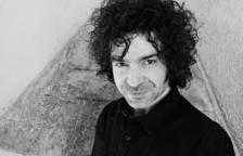 El menorquín David Vidal gana el Jordi Pàmias de Guissona