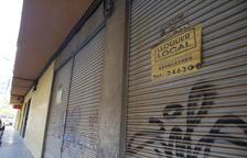 El sector immobiliari manté vendes i contractes de lloguer malgrat la pandèmia