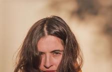 El diàleg de Sílvia Pérez Cruz amb les altres arts