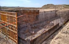 El Govern invertirà 20 milions a concentrar els residus a Lleida en tres abocadors l'any 2023