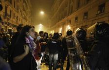 Europa, epicentre de la pandèmia amb més de 200.000 casos diaris