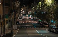 Vuelven el toque de queda nocturno y las limitaciones sociales en la Comunidad Valenciana