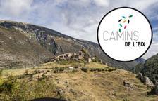 CAPÍTOL 8 | L'Alt Urgell