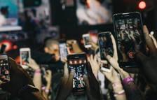 Instagram, diez años de vida creciendo y más fuerte que nunca