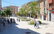 Mollerussa subirá el IBI entre 9 y 100 euros para pagar a sus proveedores