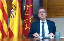 """""""Hem de reiniciar l'economia sense perpetuar els errors en altres crisis"""""""