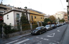 El Govern intervé una residència de Lleida, amb 30 dels 31 usuaris positius de covid
