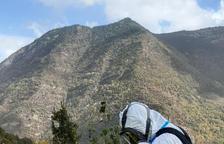 La Vall de Boí limpia los depósitos de agua potable