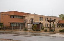 Plazas en la residencia privada de la Fuliola para acoger a ancianos sin Covid