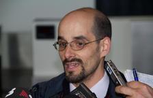 Condenan al antiguo director del aeropuerto de Alguaire por mobbing
