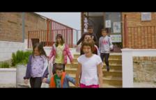 Bellaguarda ofrece ayudas para evitar el cierre del colegio y atraer a jóvenes