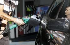 Los leridanos se evitan el recargo de 7 millones en el gasóleo en 2021