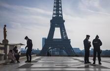 França començarà a desconfinar-se dissabte i preveu vacunes al desembre