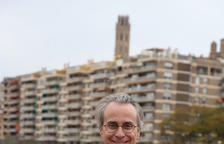 Javier Faus: «La dicotomía economía y salud es falsa»