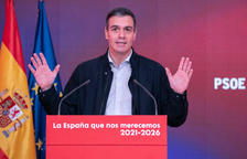La Comunidad de Madrid deja de ingresar al año 4.100 millones por los beneficios fiscales