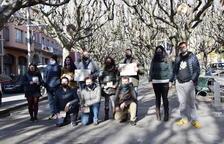 El Món Màgic de la Seu ofereix més de 50 actes però anul·la el Parc de Nadal