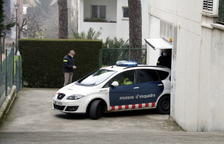 Detingudes 4 persones per l'assassinat d'una infermera