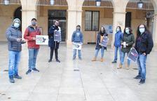 Nova associació per promocionar músics i bandes del Pla d'Urgell