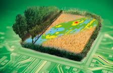 ¿Qué es la Agricultura de Precisión?