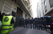 El govern espanyol prorrogarà les mesures socials per la pandèmia fins al 31 d'octubre