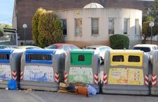 Mollerussa amplía la recogida de basura a los domingos