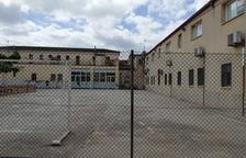 Sidamon iniciarà la construcció del centre de serveis la tardor del 2021