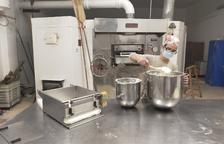 Bovera recupera l'antic forn de pa i farà un obrador per als veïns