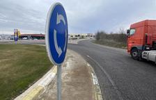 Guissona decorará 5 rotondas con propuestas de los vecinos
