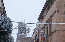 Linyola dará ayudas para rehabilitar viviendas en el casco histórico