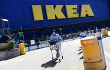 Ikea escoge Catalunya como uno de los cuatro mercados de experimentación a nivel mundial