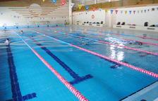 L'Amistat y la piscina cubierta centran la inversión en el presupuesto de Mollerussa de 2021