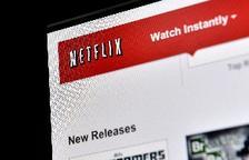 Netflix gana un 48% más en 2020 y supera los 200 millones de suscriptores