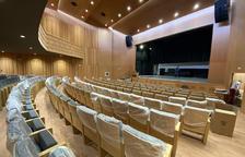 Guissona abrirá su Ateneu en marzo