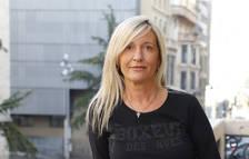 Judith Alcalá: «Estic en política per sumar»