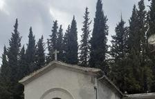Una capilla de La Pobla acogerá actos de todas las religiones