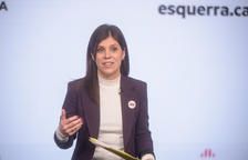 Guanyar Lleida per al país; guanyar el país per a la gent