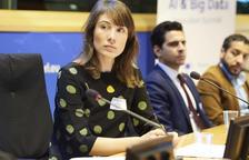 Contra la bretxa de gènere en les 'start-ups'