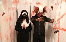 Mollerussa reabrirá el Hotel Horror Duch por Carnaval