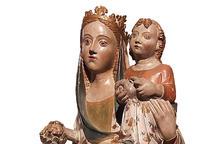 En vuit dies s'acabarà el termini judicial per entregar a Barbastre 111 obres d'art del Museu