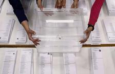 Democràcia i identitat digital