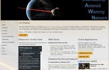 Un objecte orbita el Sol quatre vegades més lluny que Plutó