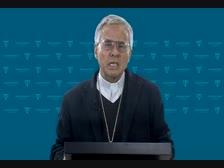 Porten a Fiscalia un possible cas d'abusos sexuals d'un capellà a Tarragona