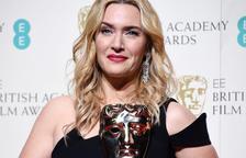 Kate Winslet, detectiu en una zona rural en una nova sèrie de la plataforma HBO