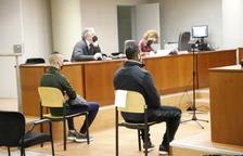 El apuñalamiento de Mollerussa fue por un juicio por secuestro