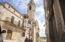 Tres municipis de l'Urgell sumen més de 180 habitatges buits