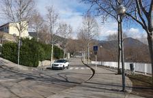 Renoven l'enllumenat en onze pobles de l'Alt Urgell per estalviar fins un 75% en llum