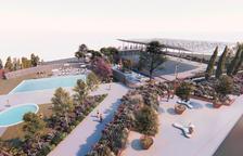 Torre-serona invierte 450.000 euros en hacer piscinas y renovar la zona lúdica